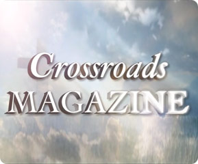 Crossroads Magazine