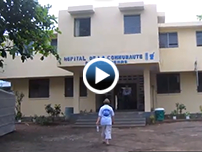 Donation Video